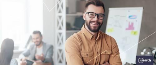Descubra o que faz um Headhunter e como ele pode ajudar sua empresa