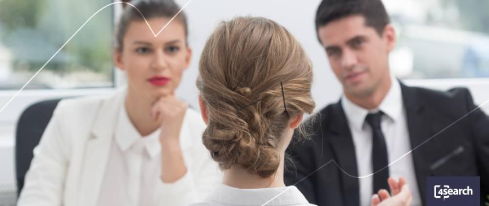 Conheça as vantagens do recrutamento externo e como realizá-lo