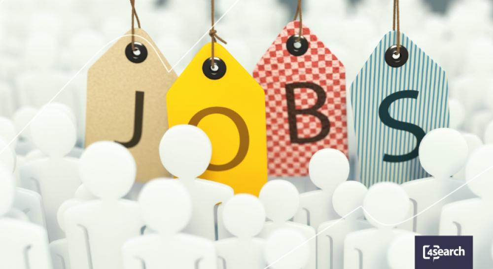 5 tendências para o mercado de trabalho pós-pandemia