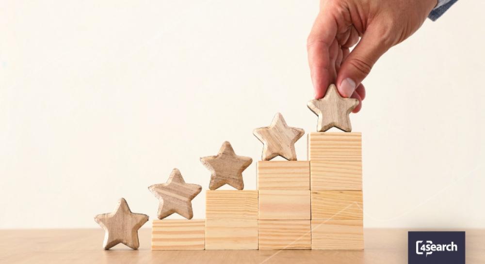 Entenda como utilizar o Assessment na sua empresa