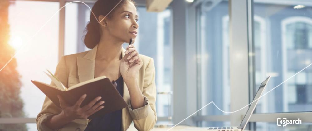 Executive Search ou Plano de Sucessão: quando contratar cada serviço?