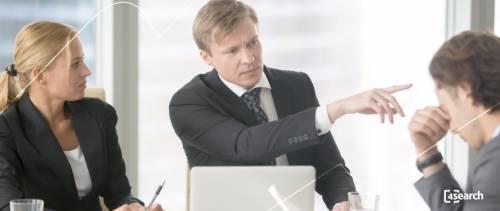 Conheça os benefícios do Outplacement para a sua empresa