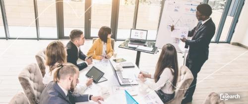 Outplacement em Grupo: como reestruturar sua empresa em fase de downsizing