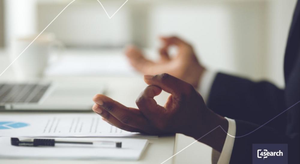 A importância da inteligência emocional no trabalho