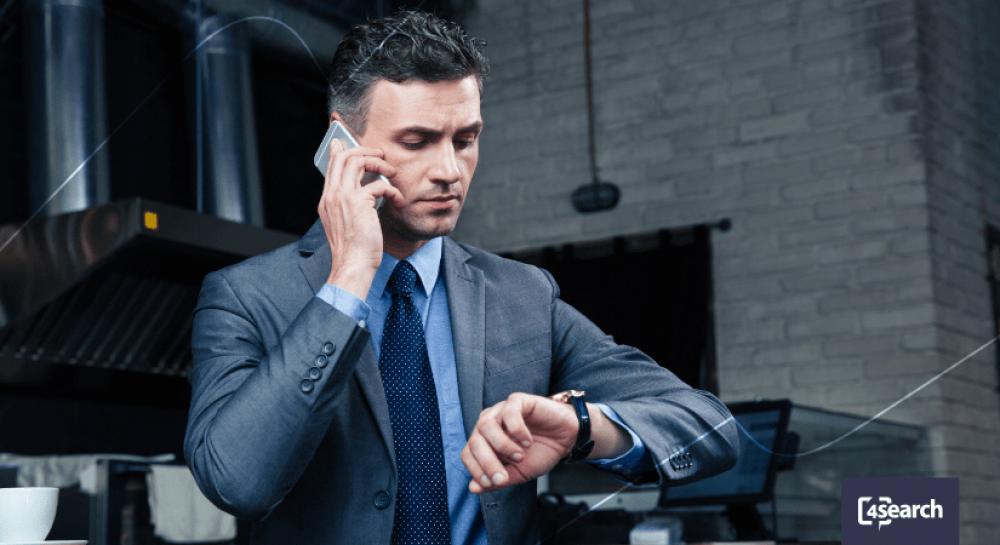5 benefícios de terceirizar os processos de RH na sua empresa