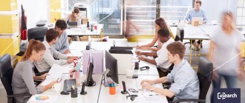 Clima organizacional: o que é e qual sua importância nas empresas