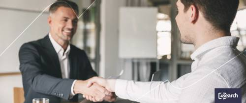 Como procurar trabalho estando empregado? Confira nossas dicas!