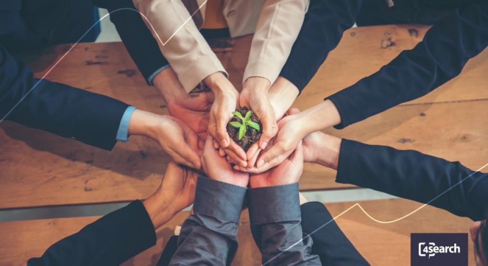 Sustentabilidade empresarial: o que é e qual sua importância?