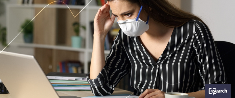 Coronavírus: as empresas podem demitir durante a pandemia?