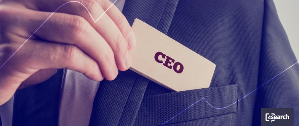 5 aprendizados para se tornar um CEO de sucesso
