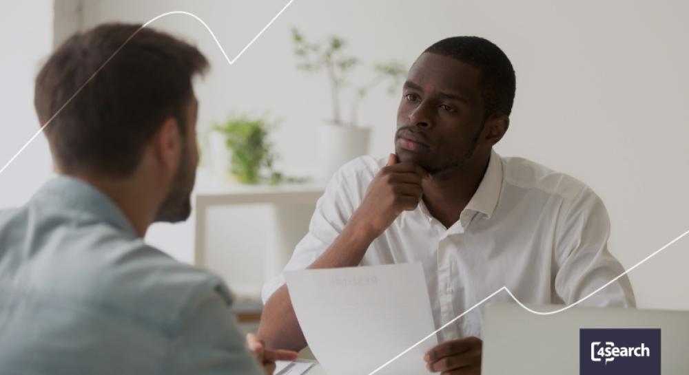 5 dicas para dar um feedback ao seu chefe