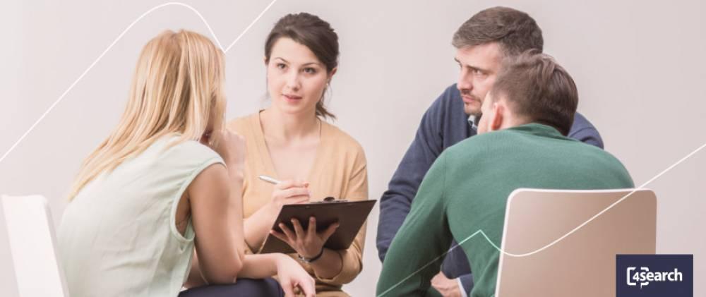 RH Estratégico: como modernizar e desenvolver organizações