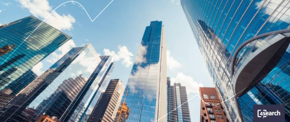 Como praticar a sustentabilidade organizacional em sua empresa?