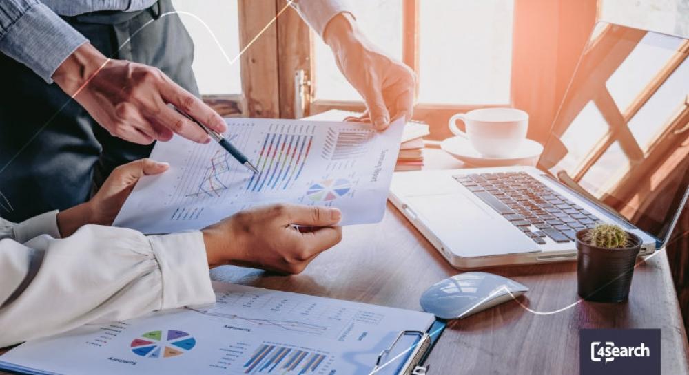 Como contratar por mapeamento de competências?