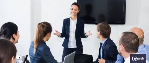 A importância da retenção de talentos para a evolução da sua empresa