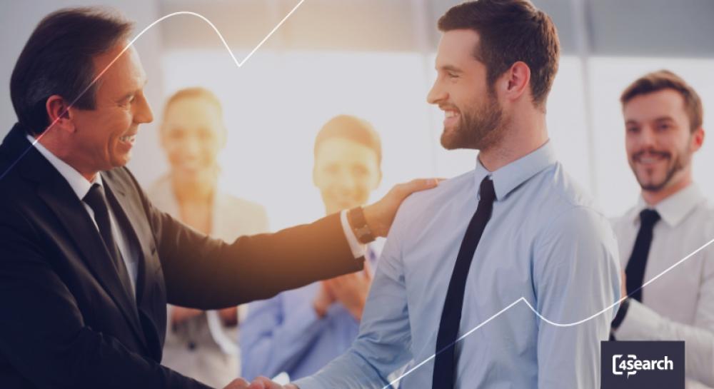 Plano de carreira e plano de sucessão: qual é a diferença?
