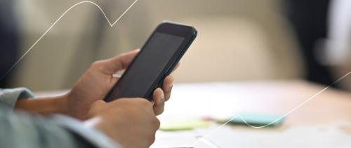 10 melhores aplicativos para empreendedores e executivos