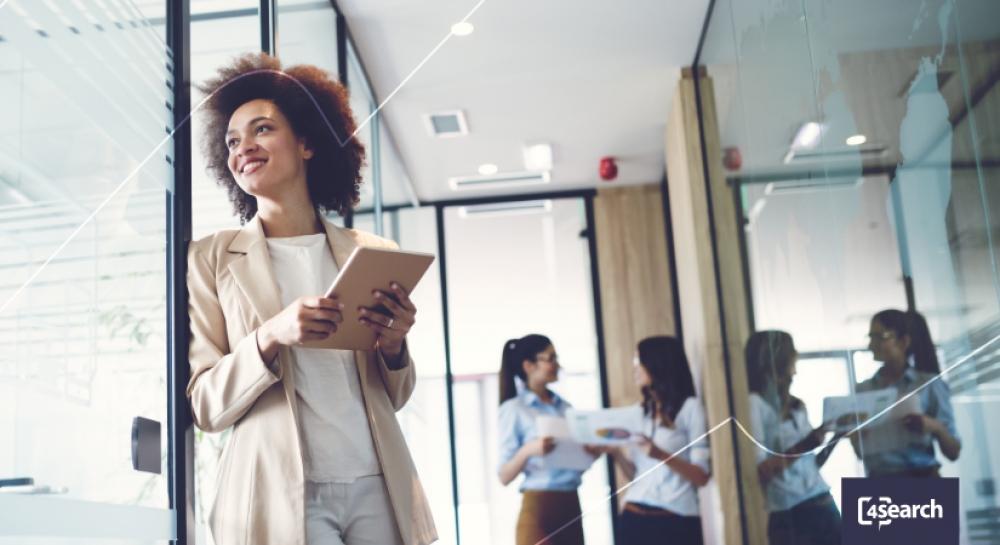 Saiba o que considerar ao contratar um Diretor de RH
