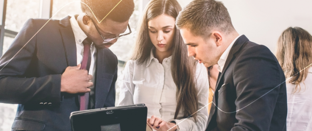 Executive Search: a importância do investimento em recrutamento e seleção