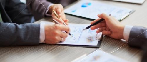 Descubra como o Assessment pode transformar a sua empresa