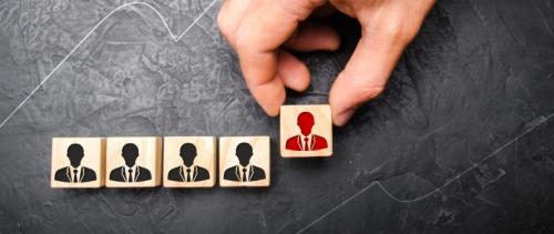 Headhunter: saiba quando contratar esse profissional