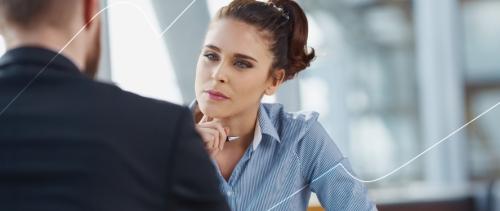 Dicas sobre o que não fazer antes de uma entrevista de seleção