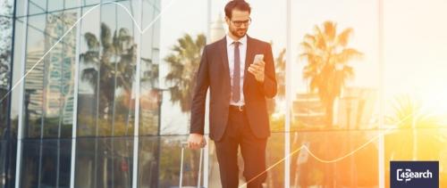Viagem de negócios: 10 dicas para evitar imprevistos