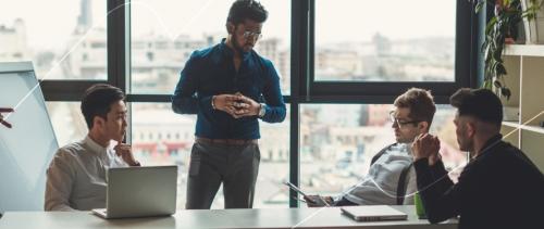 Como a gestão estratégica do RH contribui para o crescimento das vendas