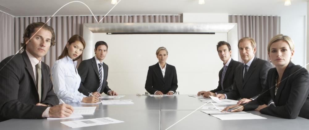 Headhunter, Coach, Jubhunter? Quais as diferenças entre esses profissionais?