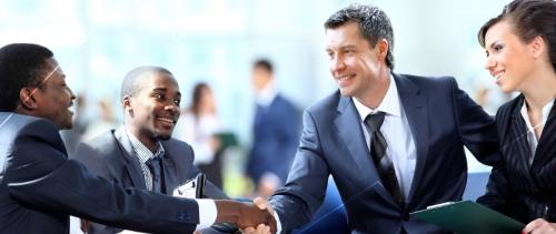 Plano de sucessão: como o novo líder pode administrar a cultura organizacional?
