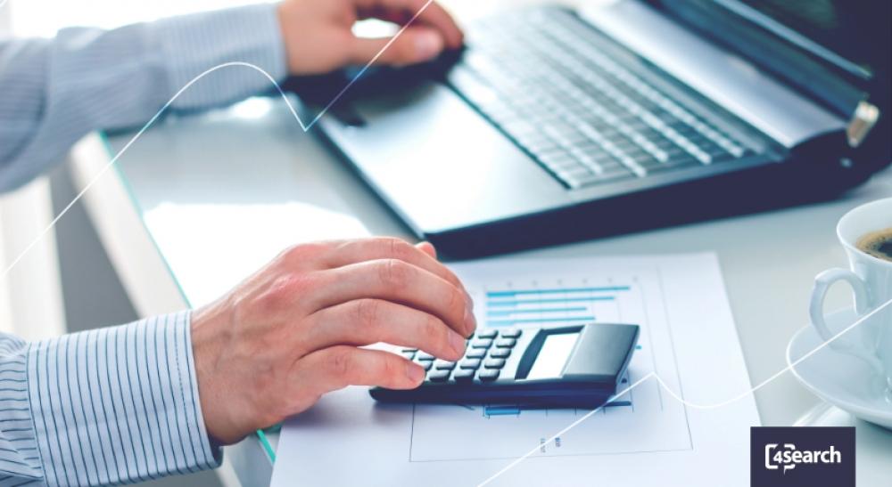 O que considerar ao contratar um Diretor Financeiro?