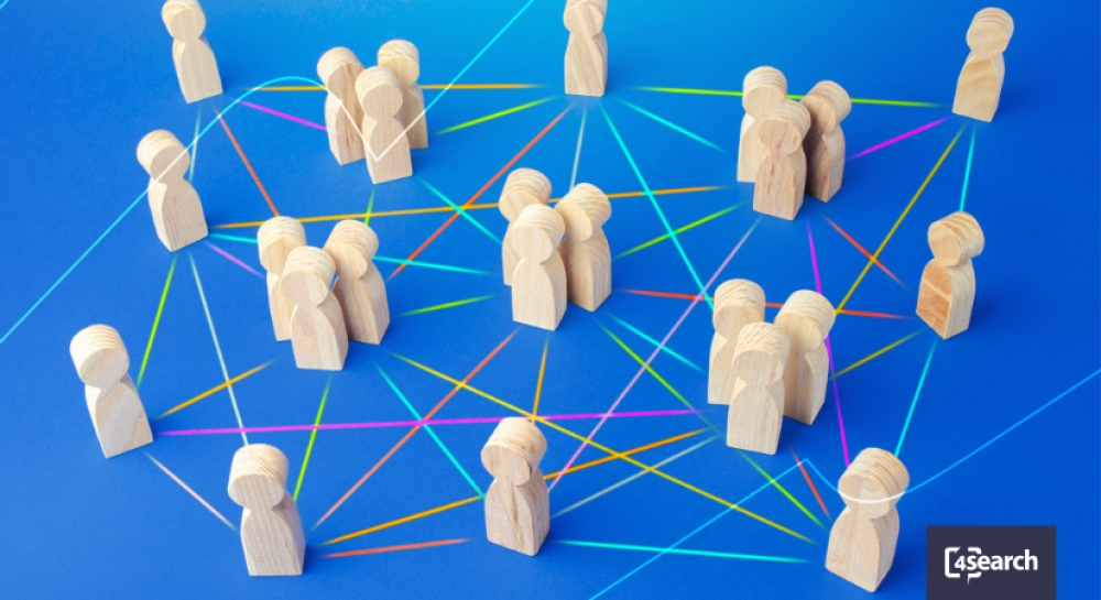 A importância do mapeamento de competências no recrutamento interno