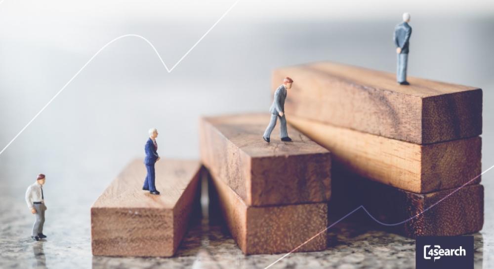 Como implementar um plano de sucessão na sua empresa?