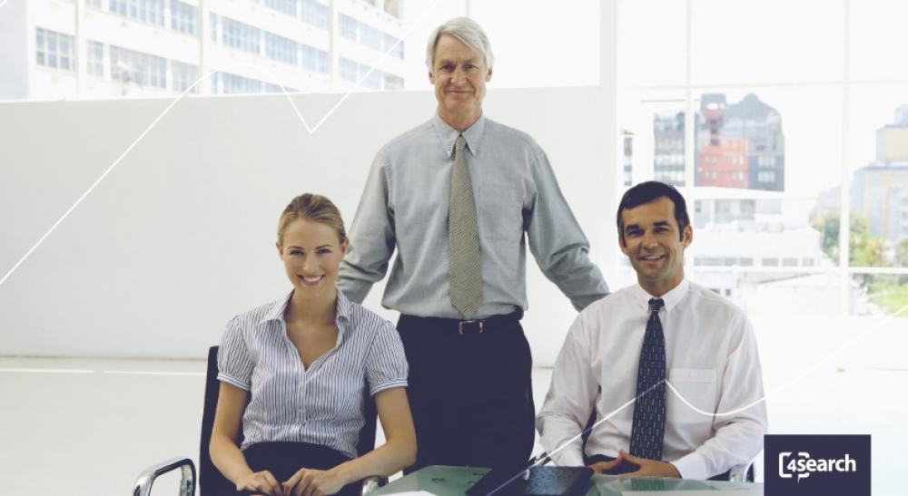 Quais os desafios de administrar uma empresa familiar?