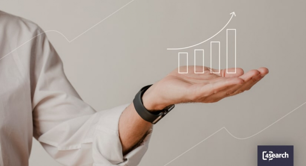 Saiba quando contratar o Assessment para a sua empresa