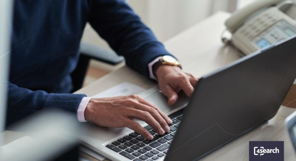 Executive Search: como funciona e quando contratar?