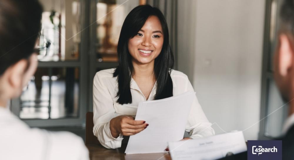 5 vantagens de contratar um RH externo